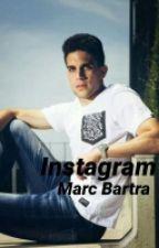 Instagram M&A&G(2° Temporada) by itsAdriBartra