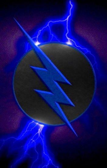 similiar flash logo from zoom keywords