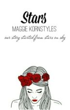 STARS by mkornstyles