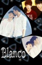 Blanco { Taobaek } by Wolf7_88