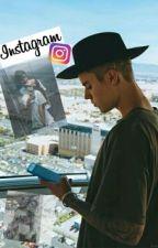 Instagram // Justin Bieber Y Tu by PriFabrizio