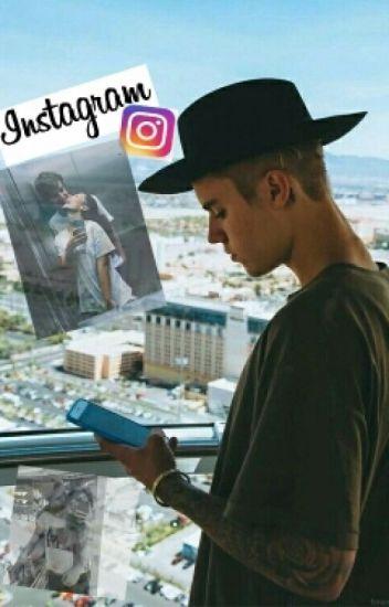 Instagram // Justin Bieber Y Tu