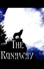 The Runway by DevilsAngel1210