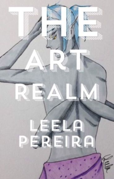 The Art Realm