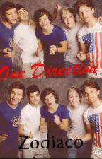 One Direction Zodiaco by Pandita_De_Malik