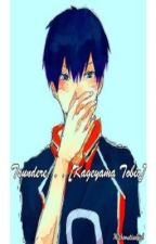 T s u n d e r e ● Kageyama Tobio ● polish translation ✔ by anaestheticblue