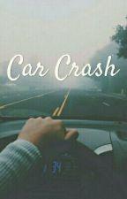 Car Crash❤ (Colby Brock) by MckennaMolby