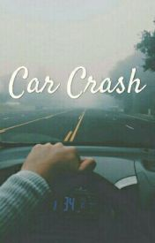 Car Crash❤ (Colby Brock) by MckennaMolby