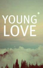 Young Love by ty1082