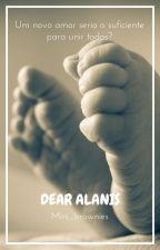 Dear Alanis (3° Temporada de Dear Brad) by Crazy_Hemmo157
