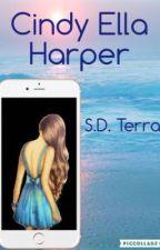 Cindy Ella Harper by Zebra_Hopes