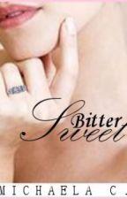 Bitter Sweet by Mickixoxo