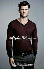 Alpha Morgan  by Vanilla_7080
