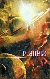 Planets by my_pen_is_my_sonic