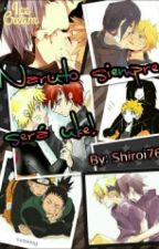 ¡Naruto Siempre Sera Uke! by Shiroi76