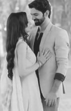 Short Stories (Arnav/Khushi) by meera_abi