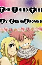 The 3rd Time -Nalu- Complete by KennaBrown5