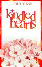 Kindled Hearts by minntae-