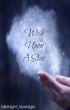 Wish Upon a Star by Noctis-