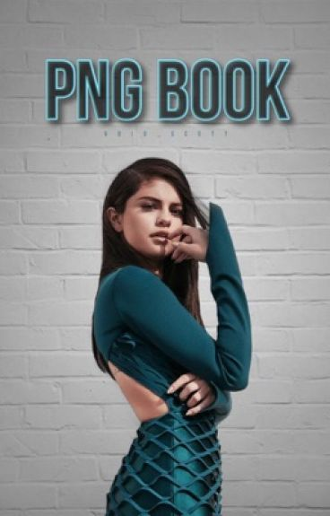 PNG Book
