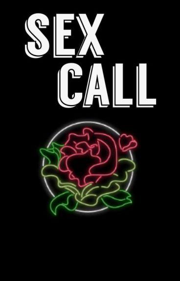 Sex Call [Rubelangel Lemmon]