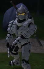 Halo Rp by two_idiots_trash