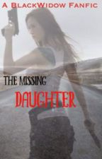 The Missing Daughter (Sequel to The Daughter) by Alpha_Scar_