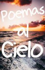 Poemas al Cielo by imheedictator
