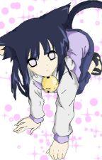 Sasuke oniichan by diemphuc5101