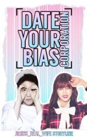 Date Your Bias Corporation ( Apply Fic ) by Jimins_Real_Wife