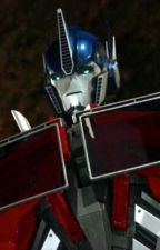 Transformers prime One-shots (Autobots) by TransformerLover19