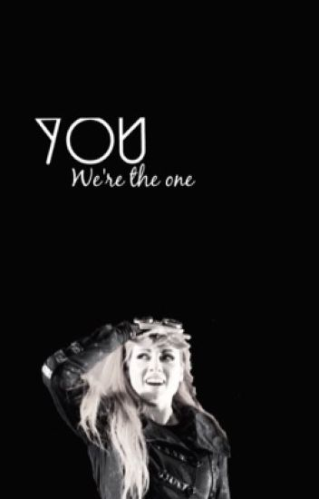 You (Completed)