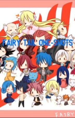 Fairy tail jackal x reader