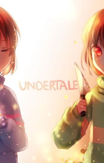 learn to love sequel to genocide an undertale fanfiction frisk x