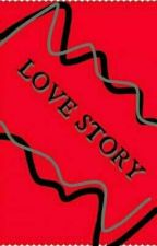 Love Story by wulan000