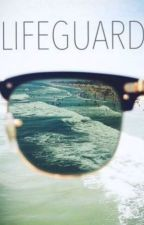 The Lifeguard (boyxboy) by PointlessxWriter