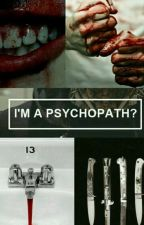 Psychopath by fifie_snf