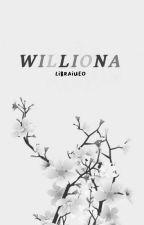 Williona by Aficiond