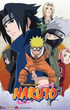 ~The wolf inside her Naruto various x Reader story!~ [DISCONTINUED] by ThatCorgiPublishes