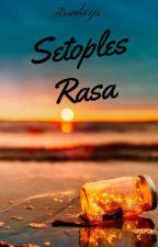 ♥SETOPLES RASA♥ by syugarsugarr