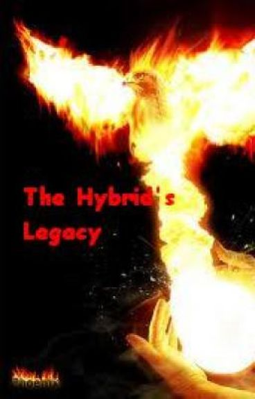 The Hybrid's Legacy