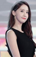I Shortfic I Edit I SeYoon I Yêu em, người con gái của tôi by j2yoon_