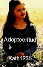 Adopteeritud by Kath1235