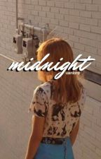 midnight - zayn malik ( COMPLETED ) by uanlord