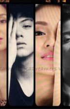 KathNiel - SPG Story One Shots <3 by KathNielJulQuen26
