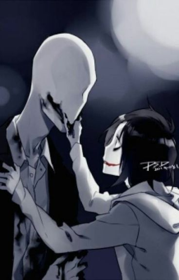 Jeff The Killer x Jane The Killer x Alice ...