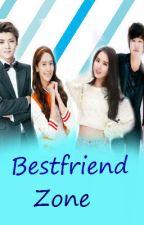 Bestfriend Zone by Meycs_AG