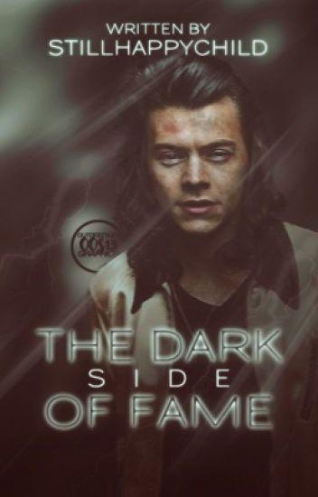 The Dark Side of Fame //h.s. [SK]