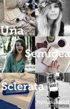 Una semidea sclerata (IN REVISIONE) by Figlia_di_Ade013