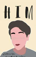 H(i)m × IDR by so-toykuning